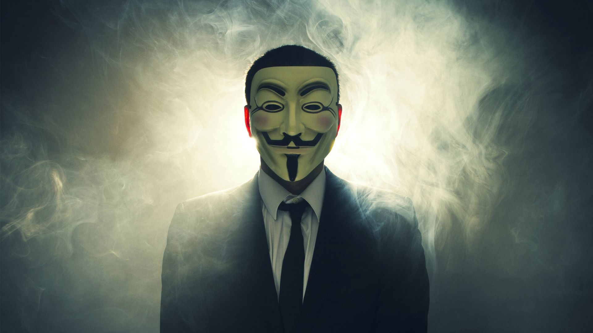 Hackers Gonna Hack: Anonymous vs. Lizard Squad | StepFeed ...