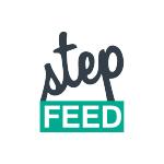 Step Feed