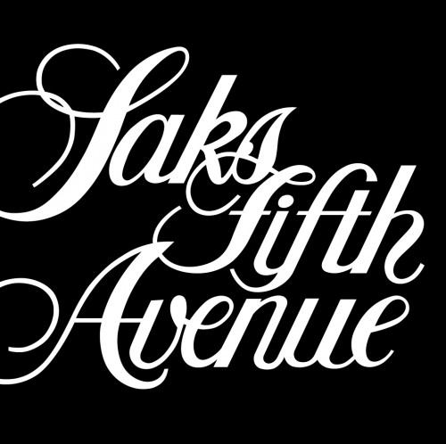 Saks_Fifth_Avenue_Logo10