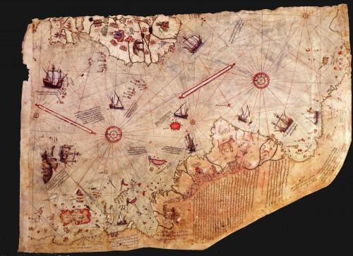 Photo sourcE: mapsys.info