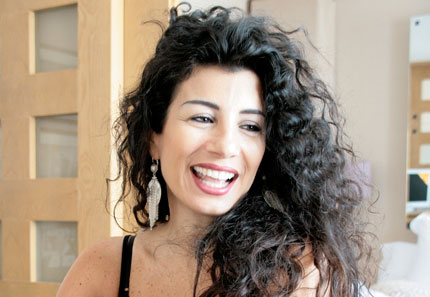 /home/deploy/stepfeed.com/releases/20151116150404/wp content/uploads/2015/11/20151118 joumana haddad 01 big