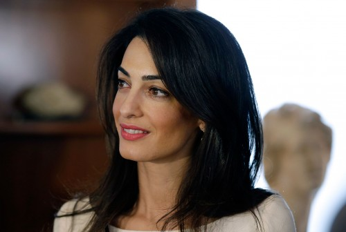 /home/deploy/stepfeed.com/releases/20151116150404/wp content/uploads/2015/11/20151118 amal alamuddin