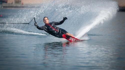 /home/deploy/stepfeed.com/releases/20151116150404/wp content/uploads/2015/11/20151119 lebanon sports water ski silvio chiha1 850x480