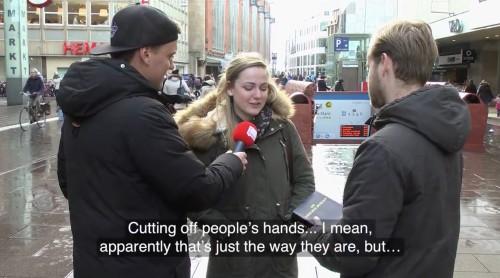 cuttingoffpeopleshands