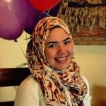 Rayana Khalaf