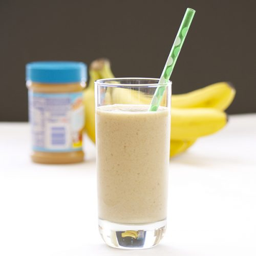 ... smoothie walnut and banana smoothie blueberry banana and peanut butter