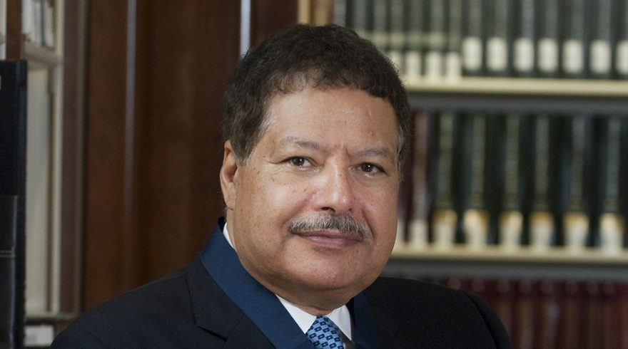 img AHMED ZEWAIL, Egyptian Chemist, Nobel Prize Winner