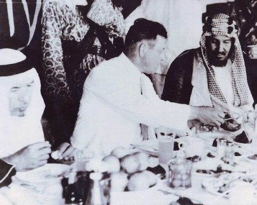 600px-His_Majesty_King_Abdul_Aziz_Al_Saud